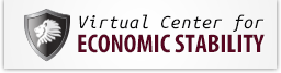 Virtual Center for Economic Stability